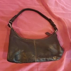 The Sak Small Shoulder Purse